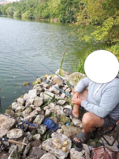 На річці Серет викрито порушників, - Тернопільський рибоохоронний патруль